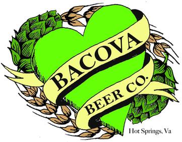Bacova Beer Co.