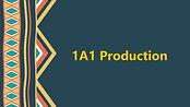 1A1 Production New Logo.jpg