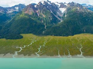 Alaskan Views