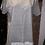 Thumbnail: Women's V neck suit Tees