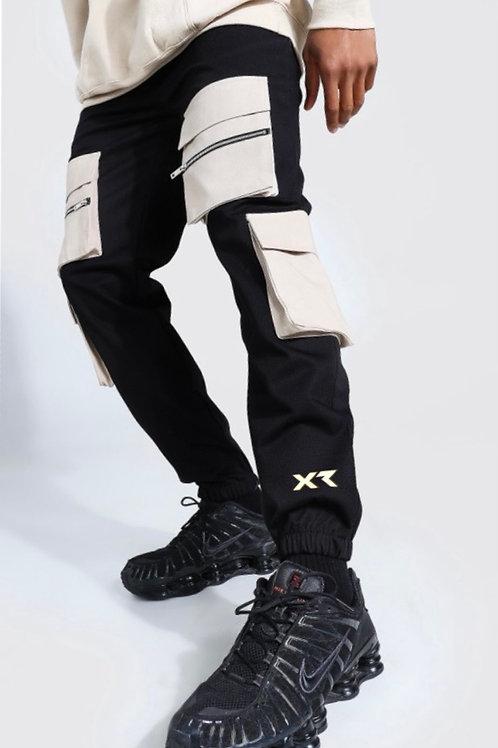 XR Utility Pants