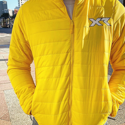 XR Puff Jacket