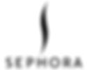 Sephora_logo_2.png