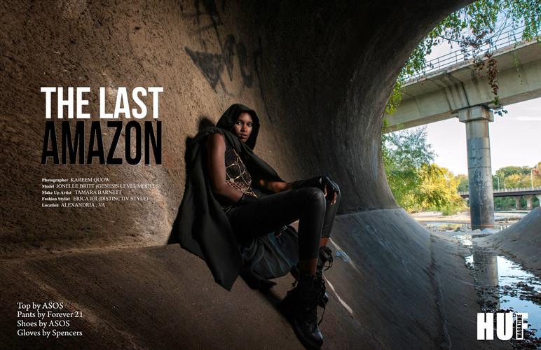 KQP_LAST AMAZON TITLE PAGE.jpg