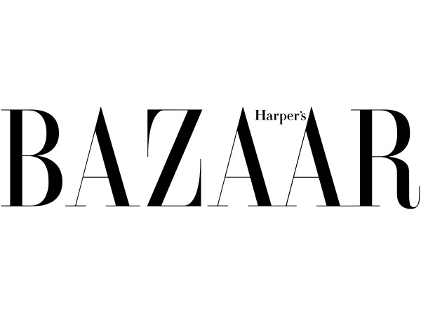 bazz.jpg