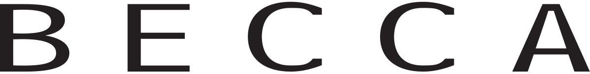 02-becca-about-logo-no_r.png