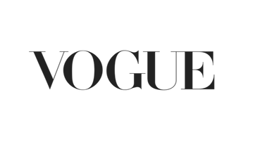 Vogue-logo-1_edited.png