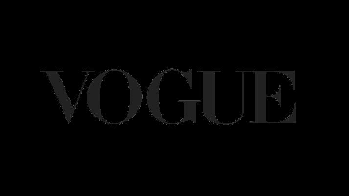 Vogue-logo-1_edited.png