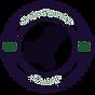 Bridges Prep Logo.png