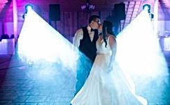 Wedding couple 3.JPG