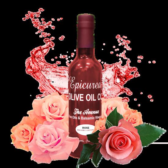 Rosé Balsamic Vinegar