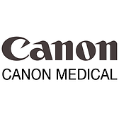 Canon Medical Logo