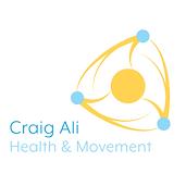 Craig Ali Logo.png