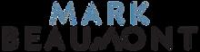 Mark Beaumont logo - clients - Craig Ali