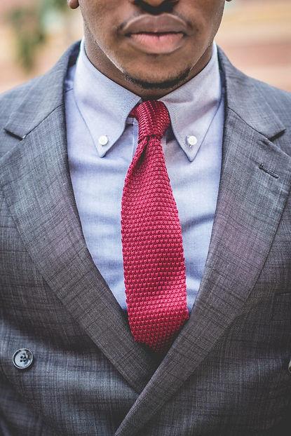 business-suit-683x1024.jpeg