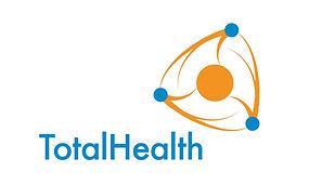 Total Health Logo.jpg