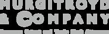 Murgitroyd-Logo-Grey-1024x324.png