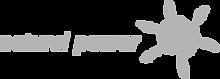 Natural-Power-Logo-Grey.png