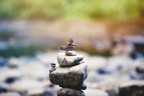 Balancing-Rocks-1-1024x683.jpeg