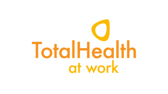 Total Health Workplace Logo.png