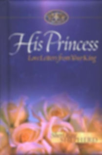 His Princess Book Image.jpg