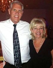 Jeff & Rochelle.jpg