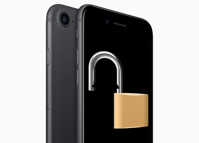 phone unlock.jpg