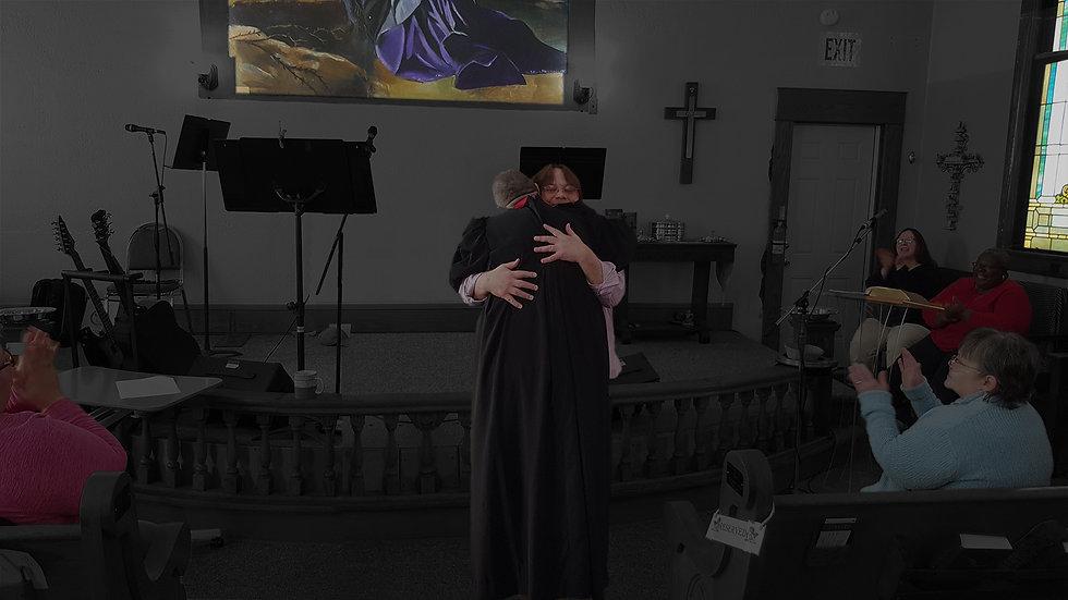 Pastor_Paul4.jpg