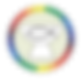 EmmanuelFellowshipLogo_Standard_1024x988 (2).png