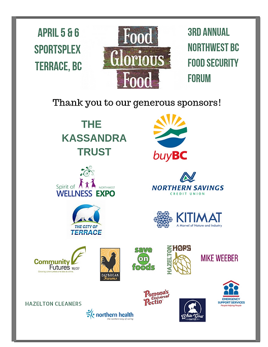 Sponsors for Food Glorious Food.png