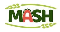 MASHlogo2020.png