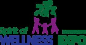 WellnessExpo_logo_universal.png