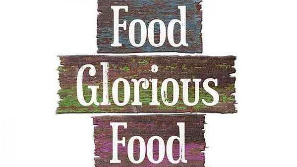 uktv-food-glorious-food-logo_0.jpg