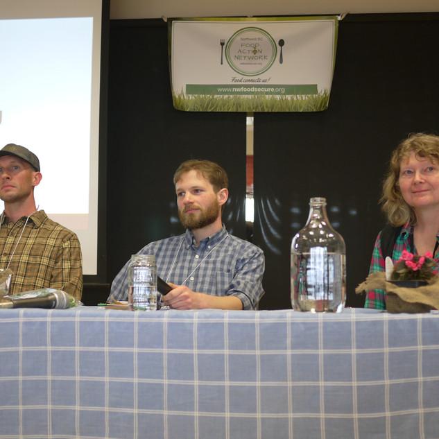 Farmers Panel 007.JPG