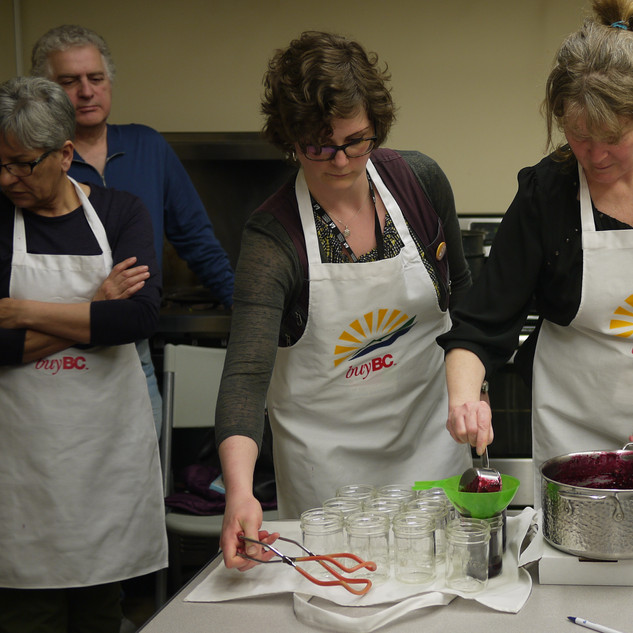Jam making with Laurie and Sarah 277.JPG