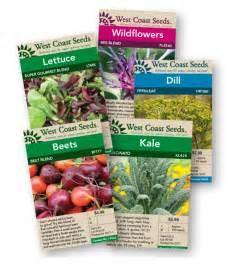 Growing our organization with seed sales!