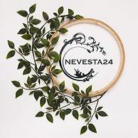 свадебные программы nevesta24.jpg
