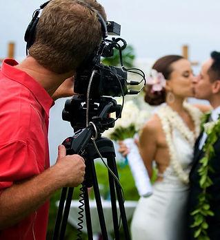 свадебный видеограф nevesta24.jpg