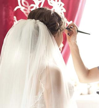 свадебный визажист nevesta24.jpg