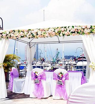 свадьба в яхт клубе nevesta24.jpg