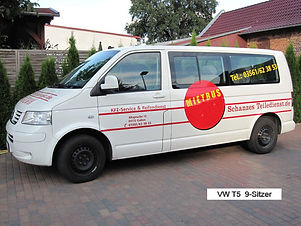 T5-Bus-02_edited.jpg