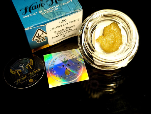 Have Hash