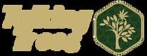 ttf-logo-gold+copy.png