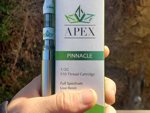 Apex Pinnacle