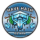 havehash_ice_new_transparent.png