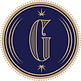 G_Badge_text_gold+(with+blue.png