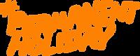 PH(orange).png