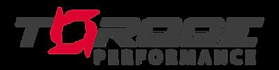 Torqqe_Logo_Large_1020-WEB_edited.png