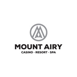 MountAiry_logo_POCONOS_no_locator_stacke
