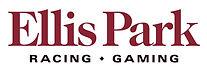 Ellis Park_Logo_F.jpg